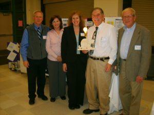 Minuteman staff pic 2