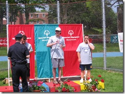 Special Olympics 003