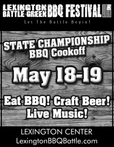 LEXINGTON BBQ BATTLE 8.5 X 11 (2)