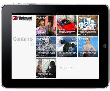 flipbook-main1