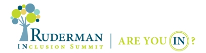 Ruderman-InclusionSummit_Horizontal_WebBanner